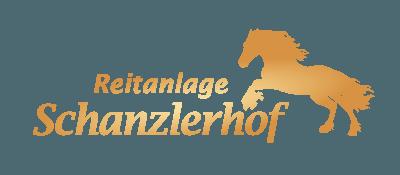 Reitanlage Schanzlerhof - Runkel Schadeck